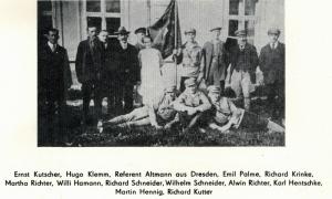 1-mai-2918-genossen-der-kpd-aus-berthelsdorf-und-bernstadt