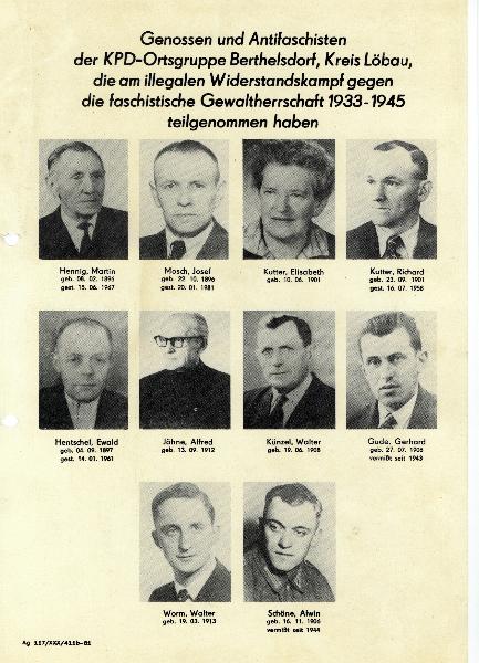 genossen-und-antifaschisten