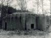 schoeberlinie-bunker-3-1