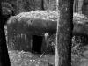 schoeberlinie-bunker-3-3