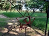 1-eingang-zum-sowjetischen-soldatenfriedhof-in-eichgraben-web