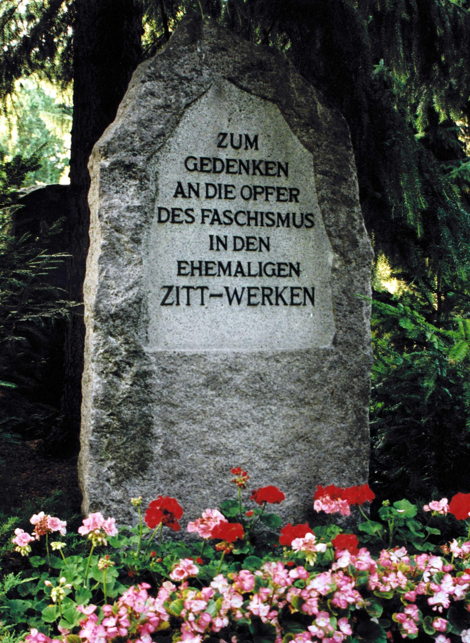 Haus Kaufen In Polen Als Deutscher baumaterial in polen