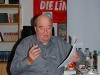 peter_giersich_vom_freundeskreis_max_hoelz
