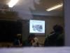 3-vortrag-rote-bergsteiger-web