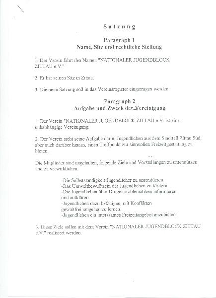 satzung_teil_1