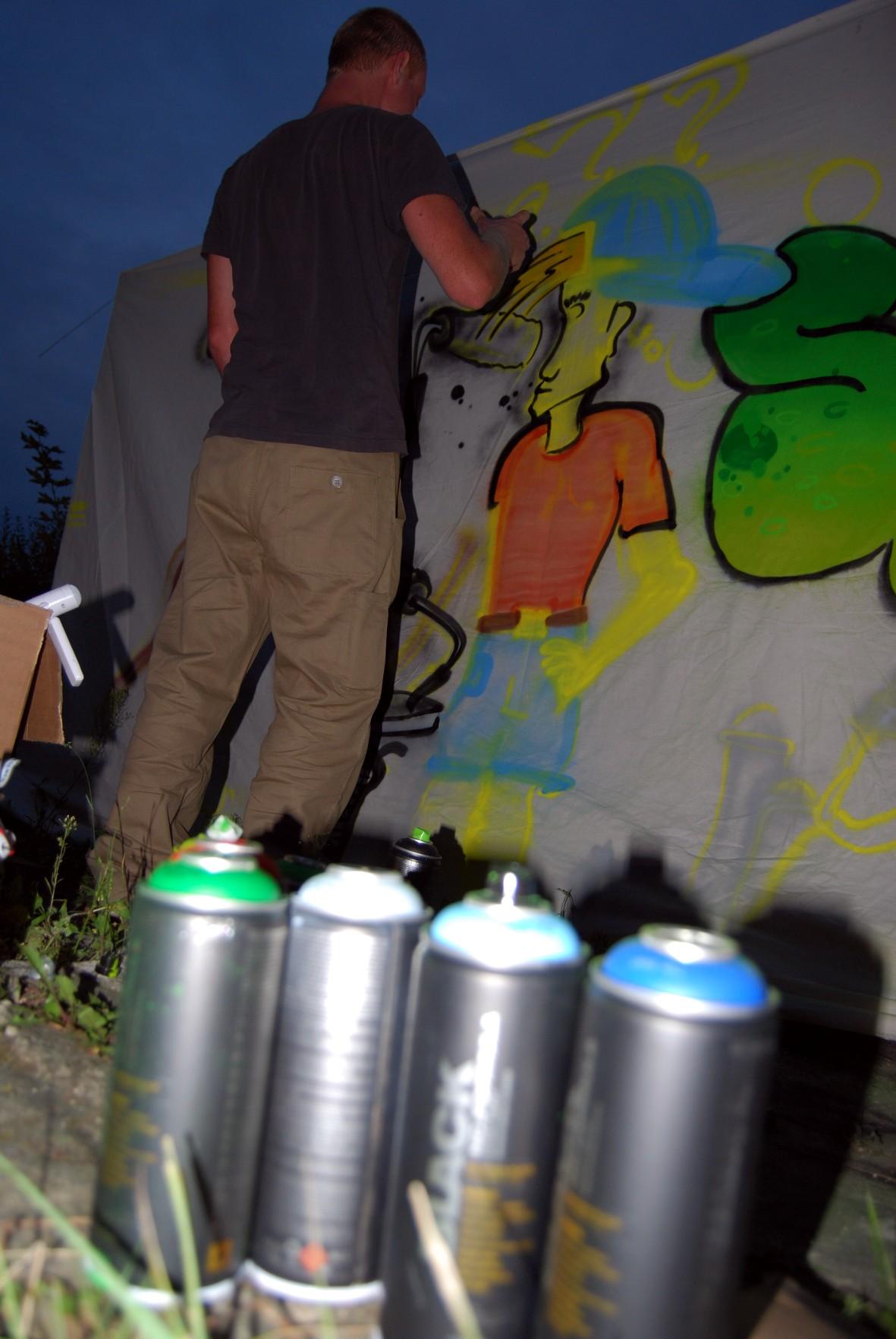 3-spray-dir-deine-welt