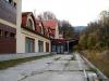 Bahnhof Krummhuebel