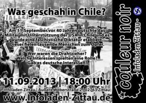 chile [640x480]