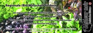 biowitschaft_facebook