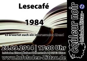 1984 [640x480]