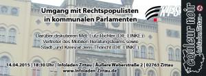 Rechtspopulisten_fb