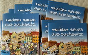 nichts-neues-aus-sachsnitz