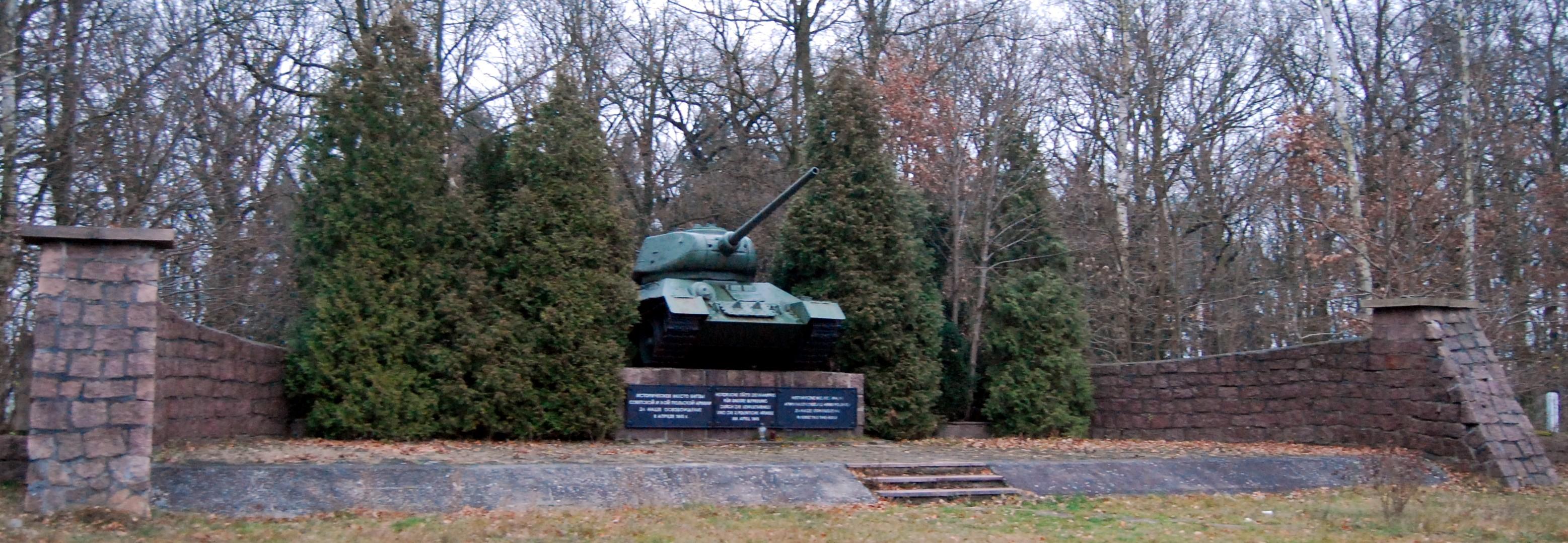 Panzer Rothenburg