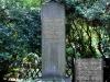 3-ehrenmal-auf-sowjet-sodlatenfriedhof-eichgraben-web
