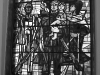 glasfenster_befreiung