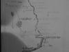 route_todesmarsch_im_april_1945