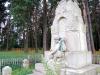 1 Soldatenfriedhof