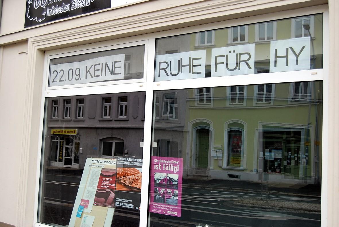 2209-keine-ruhe-fuer-hy