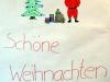 6 Schoene Weihnachten