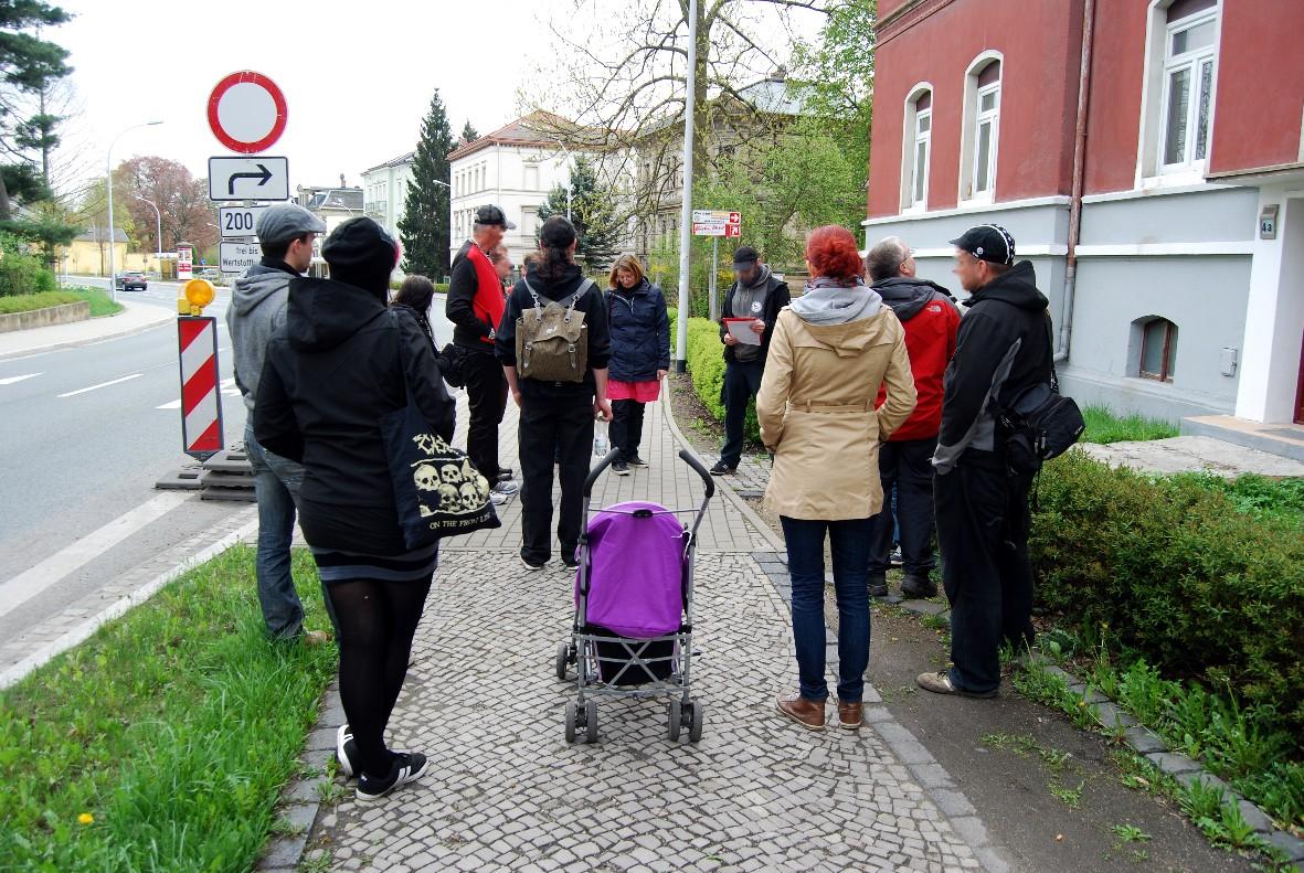 6-stadtspaziergang-web