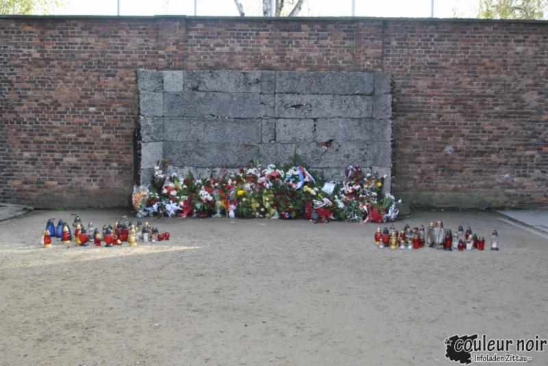 auschwitz_23-10-2010-039