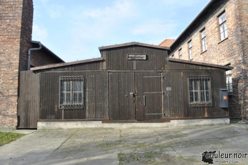 auschwitz_23-10-2010-049
