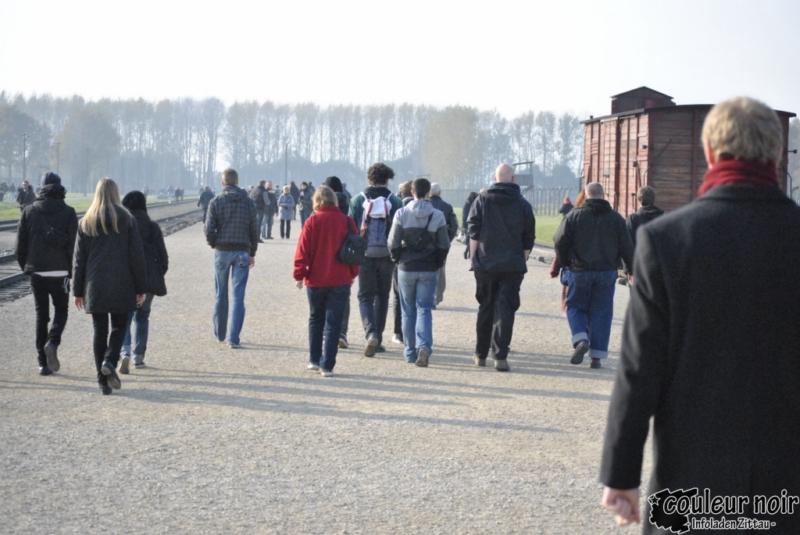 auschwitz_23-10-2010-069