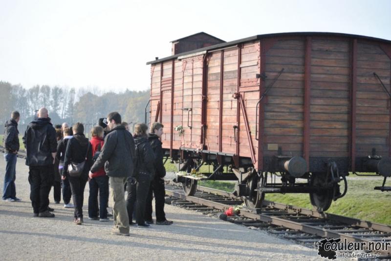 auschwitz_23-10-2010-070