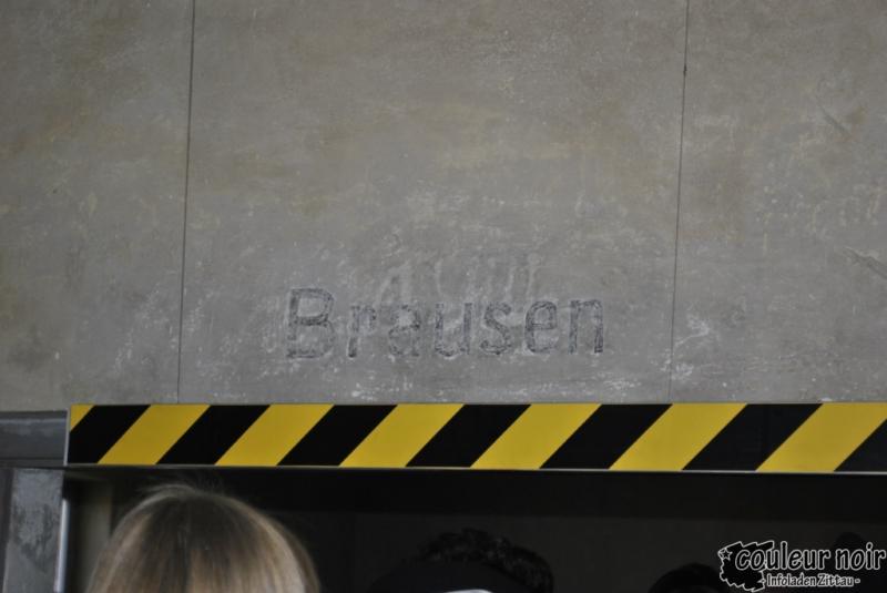 auschwitz_23-10-2010-089