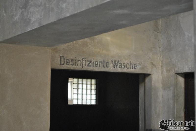 auschwitz_23-10-2010-090