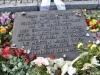 auschwitz_23-10-2010-078