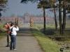 auschwitz_23-10-2010-083