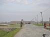 auschwitz_23-10-2010-093