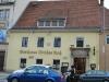2-120302-pirna-volkshaus