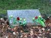 3-120302-gedenkstein-friedenspark