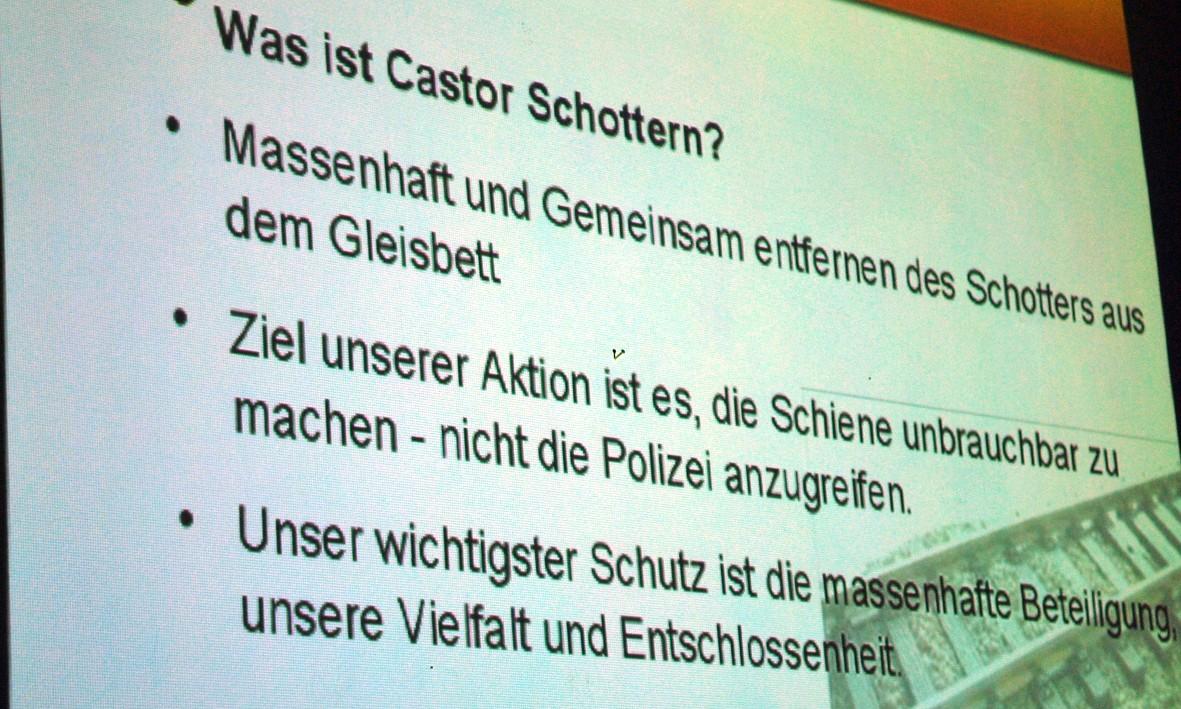was_ist_castor_schottern