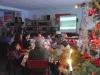 soziale_weihnachtsfeier